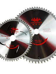 Wood With Hard Alloy Saw Blade Cutting Machine With Tungsten Carbide Circular Saw Blade