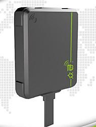 gps de rastreamento de posicionamento e rastreamento de dispositivo anti-roubo para veículos eléctricos e moto