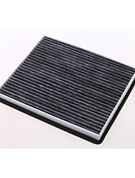 Automotive Air Conditioner Filter, Suitable For 13 Buick New Excelle