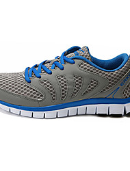 Wearproofproof Sneakers Running Rubber for Men