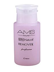 Nail Polish Remover Gel UV 1