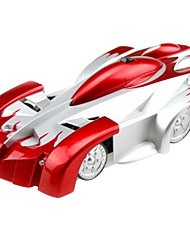 Buggy Racing 9920C 4WD 1:20 Brushless Electric RC Car Red Ready-To-GoRemote Control Car / Remote Controller/Transmitter / Battery Charger