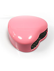 6W Nail Dryer Nail UV /LED Lamp