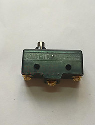 Micro Switch Trip Switch, Limit Switch Of Plastic Shell
