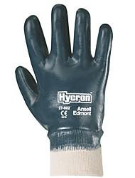 ansell® 27-602 общего износа срезанные перчатки стойкие покрытия NBR