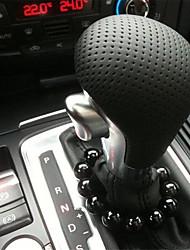 audi q5 importé tête d'engrenage modifié Accessoires automobiles fournitures spéciales