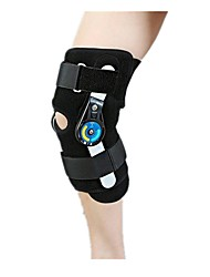Patellar Joint Immobilizer Knee Fracture Soft Tissue Damage Patellar Fracture Dislocation Ligament DamageTJ-D004