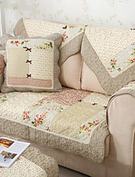 Well Designed Flat Slipcover