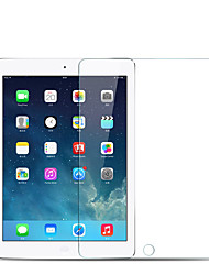 ZXD Tempered Glass Screen Protector For iPad Air 2/iPad Air Proof Clear Toughened Protective Film