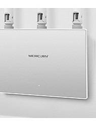 MERCURY MW351R 108Mbps Wireless Router