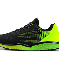 X-tep® Tênis de Corrida Ultra Leve (UL) Veludo Correr Tênis de Corrida