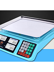 30kg dual purpose electronic weighing scale electronic weighing scale