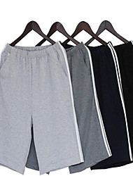 Fashion & Clothing > Men's Fashion & Clothing > Men's Pants & Shorts
