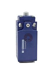 Schneider Limit Switch trigger switch XCKN 2110 P20C