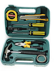 Automobile Portable Safety Maintenance Hardware Tool sets