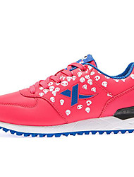 X-tep® Running Shoes Men's / Women's Running/Jogging Running Shoes / Casual Shoes