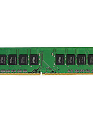 Kingston 8GB Memory Bank DDR4 2333MHz Support X99 Series Chipset
