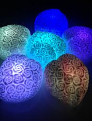 nova novidade lâmpada LED 1pcs luz da noite