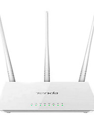tenda 300mbps support routeur vpn wifi