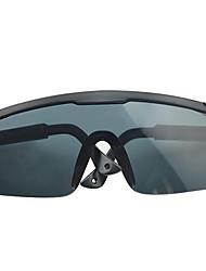 ht2502 серый черной оправе очки анти-туман зеркало защитные очки перспективные трудовые очки против ветра очки пыли