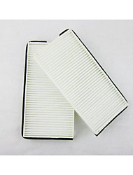 E9P2-19G245-AAAir Conditioning Filter for Jiangling Yu Sheng