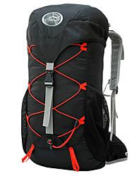 35 L Rucksack Legere Sport / Reisen / Laufen Draußen / Leistung Wasserdicht / Multifunktions andere Nylon N/A