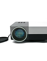LED Projector Home Phone Projector(GM50)