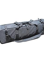 n/a L Bolsa de Ombro Esportes de Lazer / Viajar Ao ar Livre / Espetáculo Á Prova-de-Água / Multifuncional Outras Nailom N/A