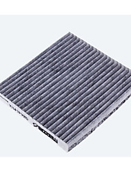 Air Filter  Air Conditioning  Auto Parts
