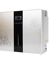 cinq filtre ro de cuisine six génération de machines de l'eau pure osmose inverse potable directe purificateur d'eau