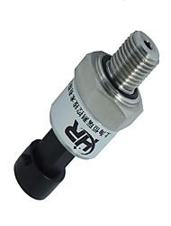 sensor de pressão universal (16bar 4-20ma 2 pontos dentes)