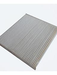 filtre à air volume d'air du filtre à air pentium pentium volume d'air plus important. mpg