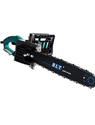 High-Speed Industrial-Grade AC Power ChainSaws Household Multifunction Electric Chain Saws