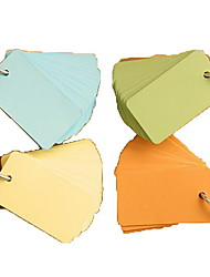 Notebooks Creativas Bonito / Multifunción,A8
