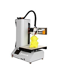 3D Printer 3D Printer 3D Printer T1 Small Three-Dimensional Printer