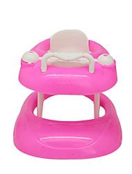 bb Säugling pädagogisches Spielzeug Auto liefert Autozubehör kostenlos Babypuppe Kelly