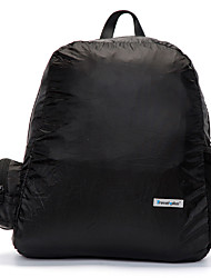 Unisex Nylon Casual / Outdoor Backpack