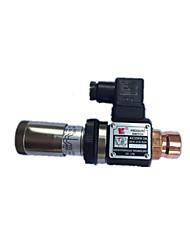 Kexin реле давления JCS-02h 02N JCS-02S реле давления