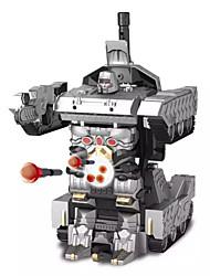 uma deformação chave remota carros de controle elétrico robô de controle remoto