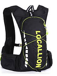 Спортивные сумки рюкзак Водонепроницаемый Запуск сумка Iphone 6/IPhone 6S/IPhone 7 / Другие же размера телефоны Бег / Велосипедный спорт