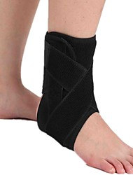 The Newst - Style And Most Popular Ankle Support Stabilizer Strap Wrap Protector Ankle Brace for Ankle Injuries