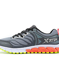 X-tep® Running Shoes Men's / Women's Anti-Slip / Anti-Shake/Damping / Breathable Running/Jogging Running Shoes
