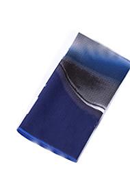 toalha de golfe para limpar sinalização golfe suprimentos fibra superfina, toalha de golfe para limpar o suor toalha