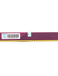 ADATA DDR3 2GB USB 2.0 Kompakte Größe