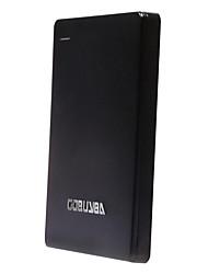 500g USB 3.0 жесткий диск (случайные цвета)