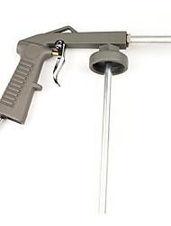 соответствия 1-2kg шасси броневой посвященный Распылитель фунт-09 шасси Распылитель