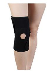 Patellar Knee Joint Brace/Belt For  Knee Sprain Arthritis Fasciitis Patellar Loosening TJ-D006