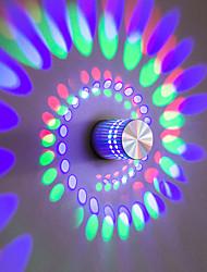 1pc conduit dc originalité ameublement décorer la lumière la nuit