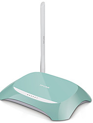 TP-LINK TL-wr742n 150Mbps Wireless-Router