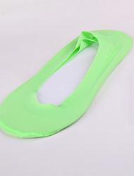 BONAS® Damen Acryl / Baumwolle Socken 2 / box-@1801